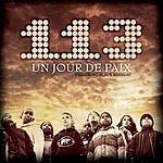 113 Un Jour De Paix (Single)