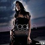 Anggun Saviour (5-Track Maxi-Single)