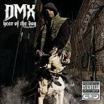 DMX Year Of The Dog...Again (Parental Advisory)
