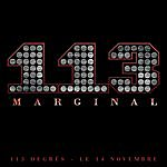 113 Marginal (Single)
