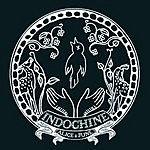Indochine Alice & June (Single)