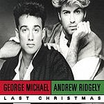 Wham! Last Christmas (Single)