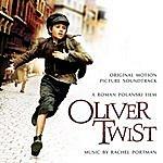 Rachel Portman Oliver Twist (Original Soundtrack)
