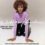 Whitney Houston Dance Vault Mixes: Step By Step (9-Track Maxi-Single)