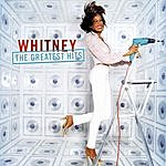 Whitney Houston Dance Vault Mixes: Same Script, Different Cast (7-Track Maxi-Single)