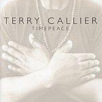 Terry Callier Timepeace (With Bonus Tracks)