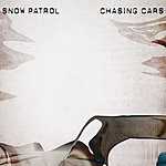 Snow Patrol Chasing Cars (Live In Toronto) (Single)