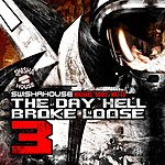 Webbie The Day Hell Broke Loose, Vol.3: How The Hustlers Do It (Edited) (Single)