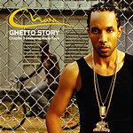 Cham Ghetto Story (Single)