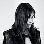 Charlotte Gainsbourg The Songs That We Sing (Single)