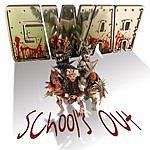 Gwar School's Out (Single)