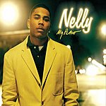Nelly My Place/Flap Your Wings (Enhanced) (3-Track Maxi-Single) (Parental Advisory)