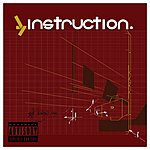 Instruction God Doesn't Care (Parental Advisory)