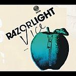 Razorlight Vice/Hey Ya!