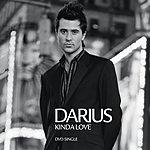 Darius Kinda Love/Sexy Individual