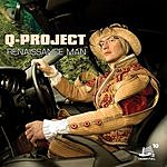 Q-Project Renaissance Man