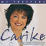 Carike Keuzenkamp Hoeka Toeka (Single)