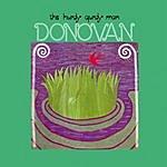 Donovan The Hurdy Gurdy Man