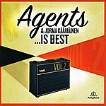 The Agents Is...Best! Vol.2