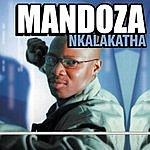 Mandoza Nkalakatha (Single)