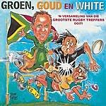 Steve Hofmeyr Die Bloubul (Single)