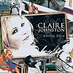 Claire Johnston Too Darn Hot (Single)