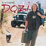 Dozi Grassade In Die Wind (Single)