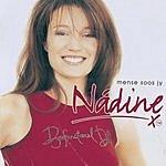 Nadine Ek Moet Niks (Single)