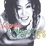 Vanessa-Mae Classical Gas (Maxi-Single)
