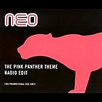 Neo The Pink Panther Theme (Maxi-Single)