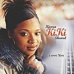 Kierra 'Kiki' Sheard Let Go (Live) (Single)