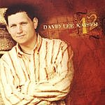 David Lee Kaiser 12