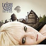 Leigh Nash Blue (Live From Mercy Lounge) (Single)
