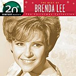 Brenda Lee Best Of/20th Century: Christmas