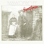 Fairport Convention Babbacome Lee