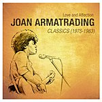 Joan Armatrading Love And Affection: The Best Of (2-CD Set)