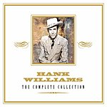Hank Williams, Jr. The Complete Collection (Box Set)