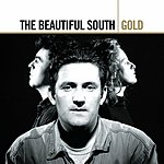 The Beautiful South Gold