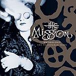 Mission Anthology: The Phonogram Years