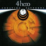 4hero Creating Patterns