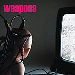 Weapons Love Is Thunder/Dead As A Dodo