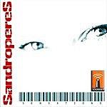 Sandro Peres Sensations (Maxi-Single)