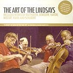 The Lindsays The Art Of The Lindsays