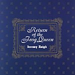 Jeremy Enigk Return Of The Frog Queen