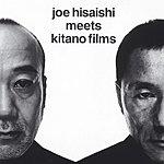Joe Hisaishi Joe Hisaishi Meets Kitano