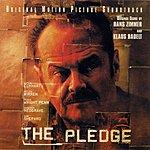 Hans Zimmer The Pledge