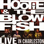 Hootie & The Blowfish Live in Charleston: The Homegrown Tour