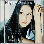 Hayley Westenra Pure