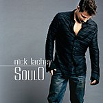 Nick Lachey Soulo