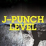 J-Punch Level
